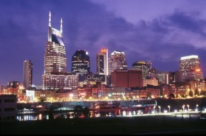 Pinnacle Tax Planning Services, Inc. in Nashville