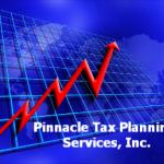 Formal Tax Planning