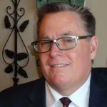 Joseph F. Fragnoli President of Joseph F. Fragnoli, CPA, PC and PInnacle Tax Planning Services, Inc.